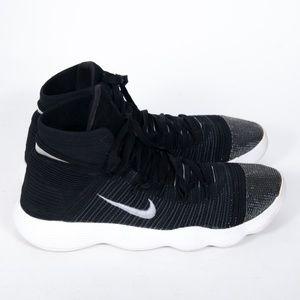 Nike Hyperdunk 2017 Flyknit Basketball Shoes